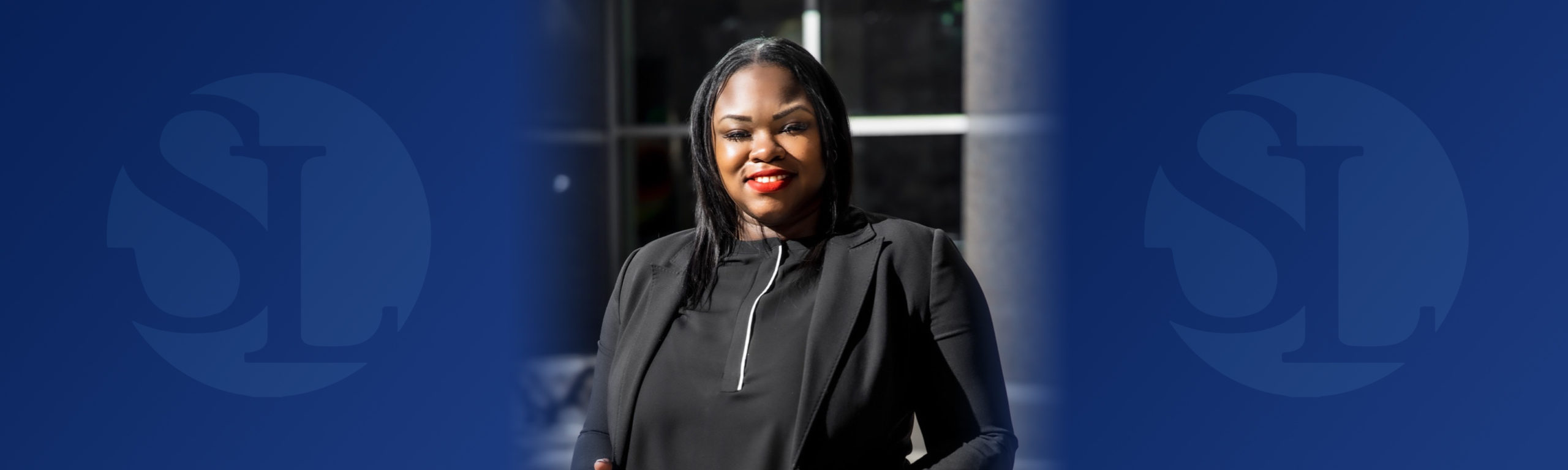 Sauls Law Group Welcomes Associate Attorney Joanna G. Boyd