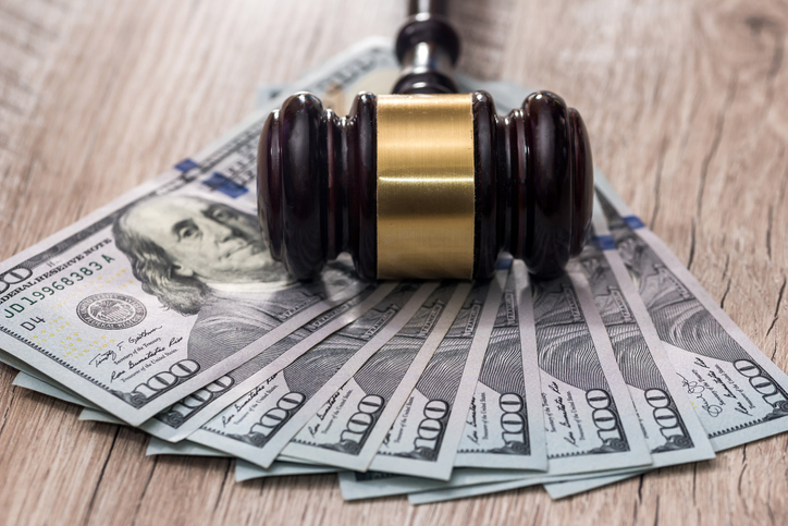 Divorce and Alimony Taxes